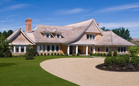 Interior Design Magazines List on Summertime Standard The Hampton S Designer Showhouse Opens July 19th