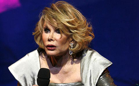 joanrivers_blog.jpg