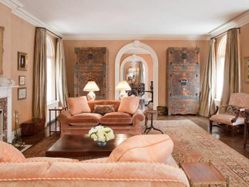 Madoff's $10 Million Penthouse For Sale