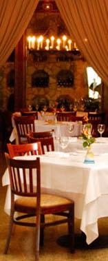 paradiso_restaurant_site